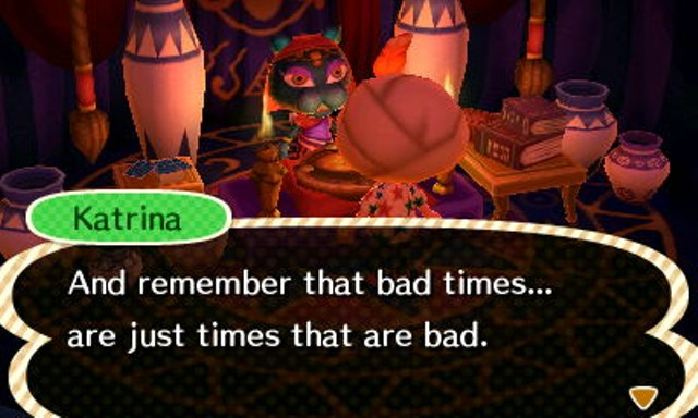 [ Slideshow ] Animal Crossing