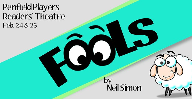 neil simon s fools summary