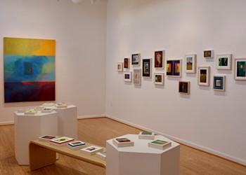 ART | 'Paul Garland: Come In'