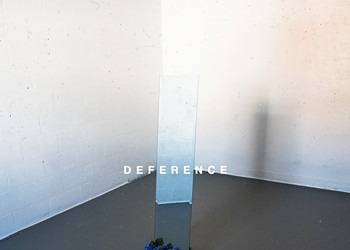 Album review: 'Deference'