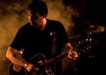 ROCK   Joe Brucato & The Joyous Noise
