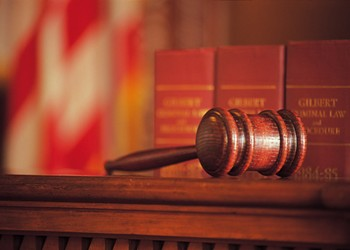 Child Victims Act lawsuit targets Brighton town, school district