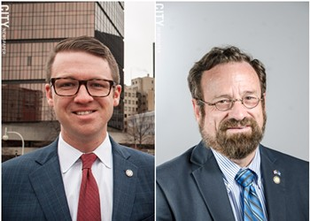 Rochester schools to play prominent role in Assembly race