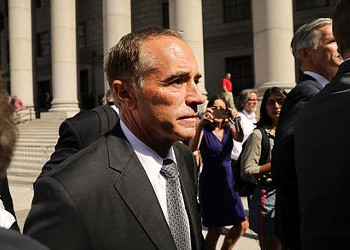 Chris Collins sentencing: Go easy on him, or drop the hammer?