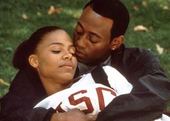 Black stories across film genres