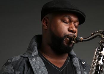 Rochester jazz musician: Racist Zoombombing was 'haunting, violating'