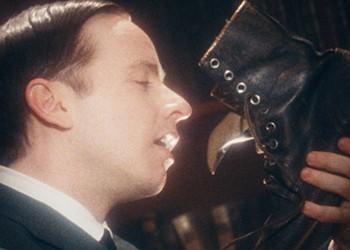 Anomaly film festival review: 'The Twentieth Century'