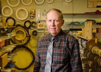 Craft Service ending 80-year run