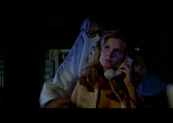 P.J. Soles talks 'Carrie,' 'Halloween,' and being part of the horror community