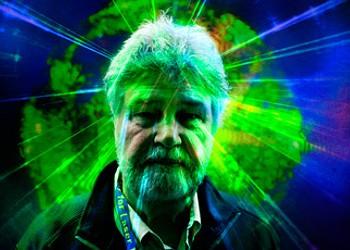 UR laser lab survives Trump threat, stays in energy race