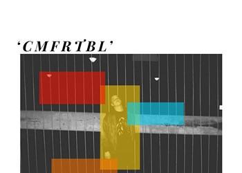 Album review: 'CMFRTBL'