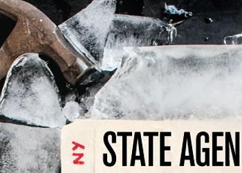 Dems are taking a crack at frozen legislation