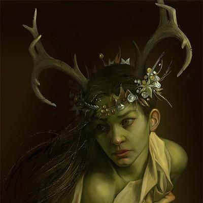 Caitlin Yarsky