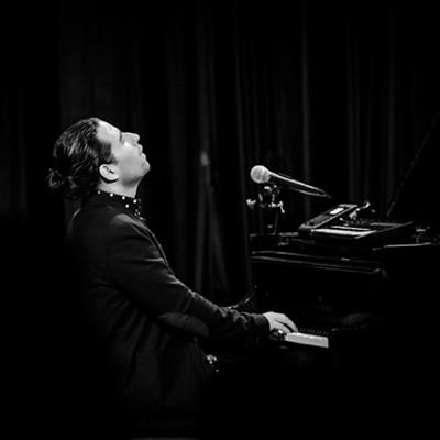 Jazz Fest 2018: Alfredo Rodriguez