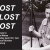 Lost Lost Lost: A Tribute to Jonas Mekas @ Visual Studies Workshop