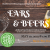 Ears & Beers: A Hearing Conservation @ Three Heads Brewing