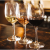 Flight Party @ Via Girasole Wine Bar