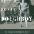 Rochester's Rich History: Letters From A Doughboy @ Central Library, Kusler-Cox Auditorium