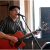 Mike Pappert @ Via Girasole Wine Bar