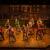 Digital Theater: Once @ Geva Theatre