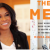 The Memo: What Women of Color Need To Know To Secure A Seat At The Table @ Livestream