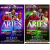 Talent's Comedy Takeover: Aries Comedy Bash @ RIT Inn & Conference Center