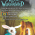 Alice in Wonderland: The Ballet @ Smith Opera House