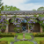 Society for Chamber Music Garden Concert @ George Eastman Museum
