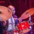 Benny Green Trio -- Jazz Fest 2015
