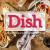DISH 2016