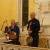 Holiday Banjo Performance @ Henrietta Public Library