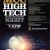 MCC High Tech Exploration Night @ Monroe Community College