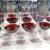 """Right on Red"" Wine Class @ Via Girasole Wine Bar"