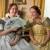 Film review: 'A Quiet Passion'