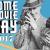 Home Movie Day 2017 @ Visual Studies Workshop