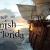 Secrets of Spanish Florida: A Secrets of the Dead Special @ Little Theatre