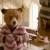 Film Review: 'Paddington 2'