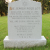 Jewish Roots in Rochester: A Walking Tour of Mount Hope Cemetery @ Mount Hope Cemetery
