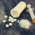 Medical examiner releases overdose stats