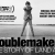 """Troublemakers: The Story of Land Art"" @ Main Street Arts"