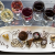 Wine & Dessert Pairing Class @ Via Girasole Wine Bar