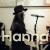Hanna PK @ The Rabbit Room