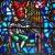 Publick Musick @ St. Paul's Evangelical Lutheran Church