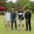 Roberts Wesleyan College Golf Tournament @ Brook-Lea Country Club