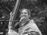 Ashwini Bhide, renowned North Indian classical singer - Uploaded by Anaar Desai-Stephens 1