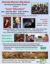 mmbb.lovin.education.poster.4.4.19.jpg