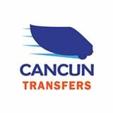cancun_transfers_logo.jpg