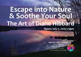 Escape Into Nature - Uploaded by susancarmenduffy
