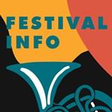 festivalinfo.jpg