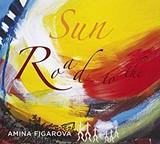 6.26_albumreview2_aminafigarova.jpg